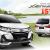 Promo Mobil Daihatsu Terios Tangerang | Hub. 08111609881 | Daihatsutangerangdealer.com