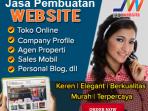 Jasa-Website-Banner1